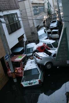 3.11東日本大震災5