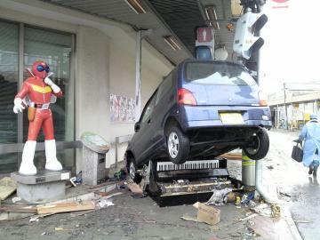 3.11東日本大震災7