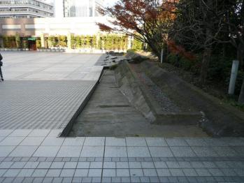 赤坂パークビル02
