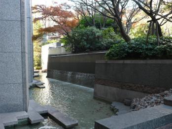 赤坂パークビル03