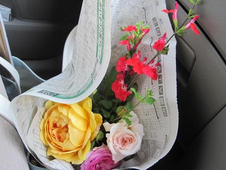 20110510切り花