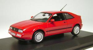 VWコラードG60