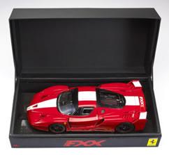 フェラーリ FXX スペシャル-1