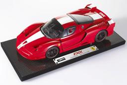 フェラーリ FXXスペシャル-2