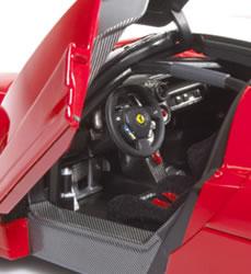 フェラーリ FXXスペシャル-4