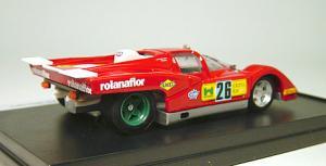 フェラーリ512M-r
