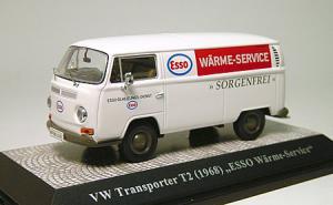 VW T2 Esso-f