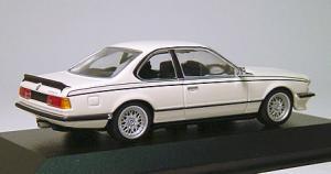 BMW635CSiホワイト-r
