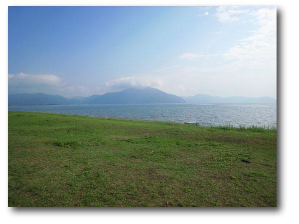 biwachari-1.jpg
