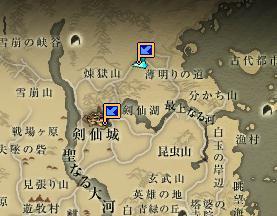 指標_大きいmapで