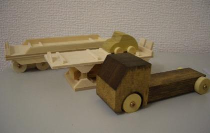 SLトレーラー車3