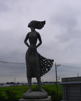 ryokubashi17.jpg