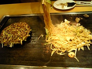 okonomi04