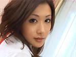 【無修正】古田美穂:猛毒白濁汁刑精液海沈没連続中出し地獄!