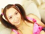 【無修正】片桐アンナ:膣射拷問輪姦中出し性器結合!
