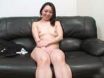 【無修正】奈津美35歳 清楚妻の裏の顔 あなたゴメンなさい!