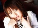 【無修正】東熱 汁壷巨乳肉オブジェ 高樹梨奈★巨乳JKを輪姦中出し!!empflix