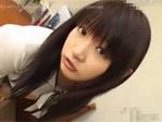 【無修正】若杉千秋:最大精液オ★ンコ崩壊中出し!