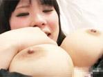 【無修正】松本ももか:特大乳!!!wエロ過ぎロリ娘中出し!