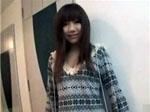 【無修正】北川恵19歳 生姦中出しに涙目のコスプレ娘!PornHost