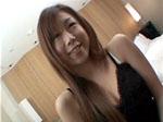【無修正】素人ハメ撮り中出し天国 エリナ20歳!PornHost