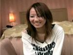 【無修正】ちなつ 福岡のセフレと中出しファック!PornHost