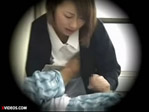 【手コキ】患者に唇を強引に奪われ、躊躇なく肉棒を握らされ(手コキ)気がつくと咥えていた不運な看護婦