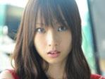 中出しトロリン : 【無修正】 三津谷蘭 セレブ医大生怒涛の連続中出しファック!