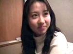 若妻吐息 : ◆無修正◆非常に可愛らしい若奥様 感じ方も可愛らしい!