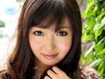 中出しトロリン : 【無修正】 大沢はるか 童貞田中君。隣のお姉さんと筆おろし中出しえっち!