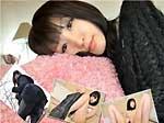 エロ2MAX  : 【無修正】岩村知香 初心なふりした淫らな中出し娘!PornHost