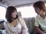 EroNet - えろねっと - : 夏は街へ繰り出し人妻ナンパ!