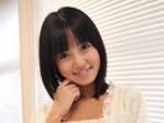 日刊AVエログ : 【無修正】【中出し】 こんなロリカワな娘に生中出し!最低精液でま●こタプタプ [xvideos]