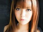 中出しトロリン : 【無修正】 佐藤美沙 超敏感美巨乳娘が激烈中出しでヤラれまくる!