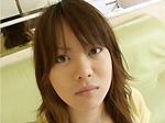 エロ2MAX : 【無修正】菜美 初ハメ撮りで中出しされた剛毛娘!PornHost