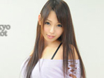 EroNet - えろねっと - : 【無修正】東京熱 モデルのように可愛い女子がキモい男たちに凌辱される!