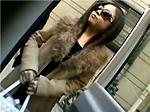 エロ2MAX【無修正】マリエ 初・野外プレイで大興奮の現役女子大生!PornHost