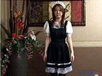 エロ2MAX 【無修正】小泉ゆうか デリシャス・メイド 精液テイスト!PornHost