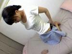 ★えろつべ★【無修正】ガチ素人のもろ見えハメ撮りがヤバい!(*゚∀゚)=3 ムッハー