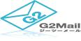 G2バナー