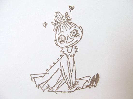 moomin_2012_2_10_04