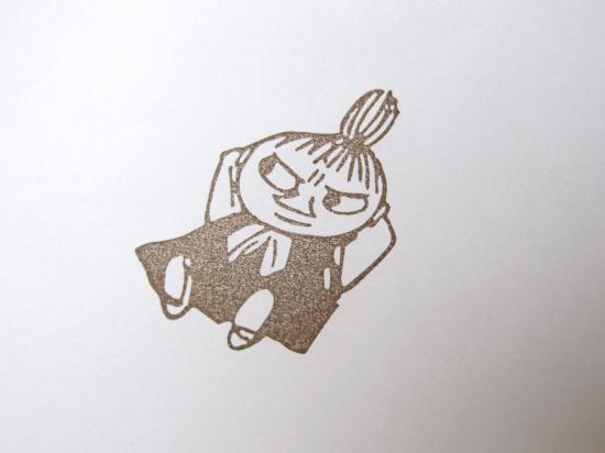 moomin_2012_2_29_06