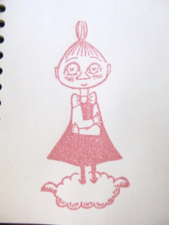 moomin_2012_2_6_04