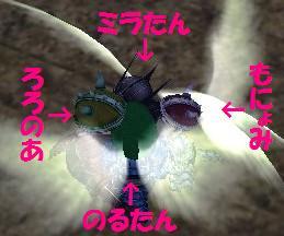 bi_20070218031712.jpg