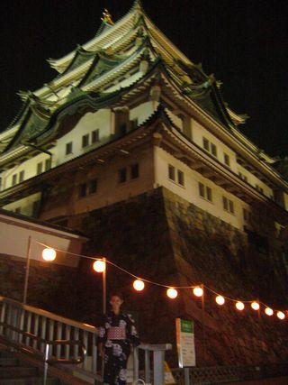 nagoyajyo_1.jpg