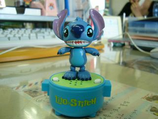 stitch_3.jpg