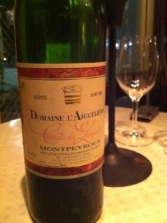 630ワイン__