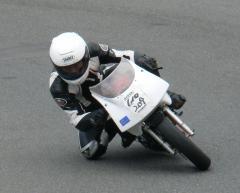 x-P1020078.jpg
