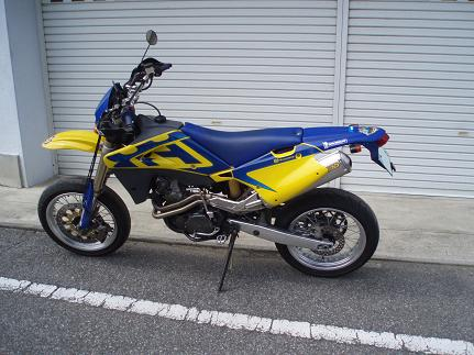 SM570R