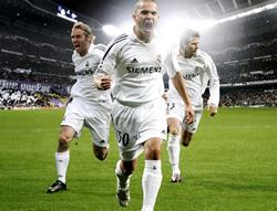 goal2.jpg